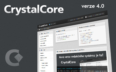 crystal-core-intro-image
